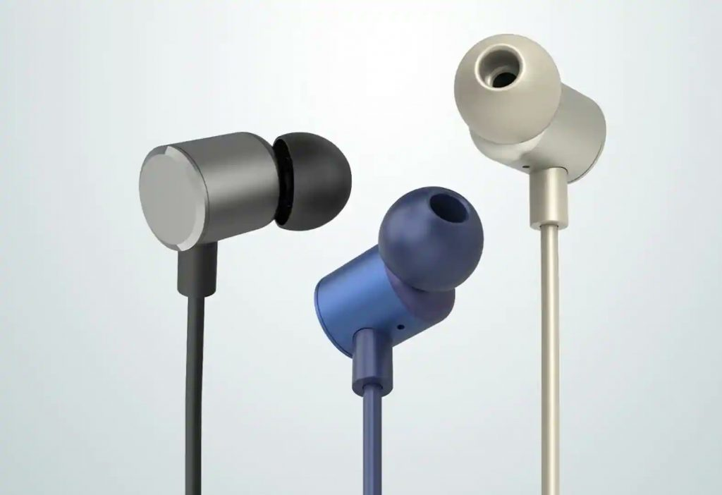 Nokia Audio Products – Expected Specification