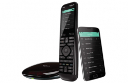 Logitech Is Planning To Kill Its Harmony Remote & Make An Exit From Universal Remote Control Industry