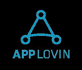 Applovin