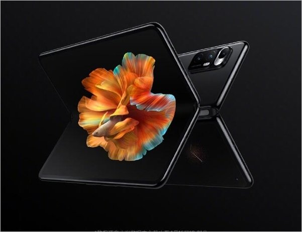 Mi Mix – Specification And Features