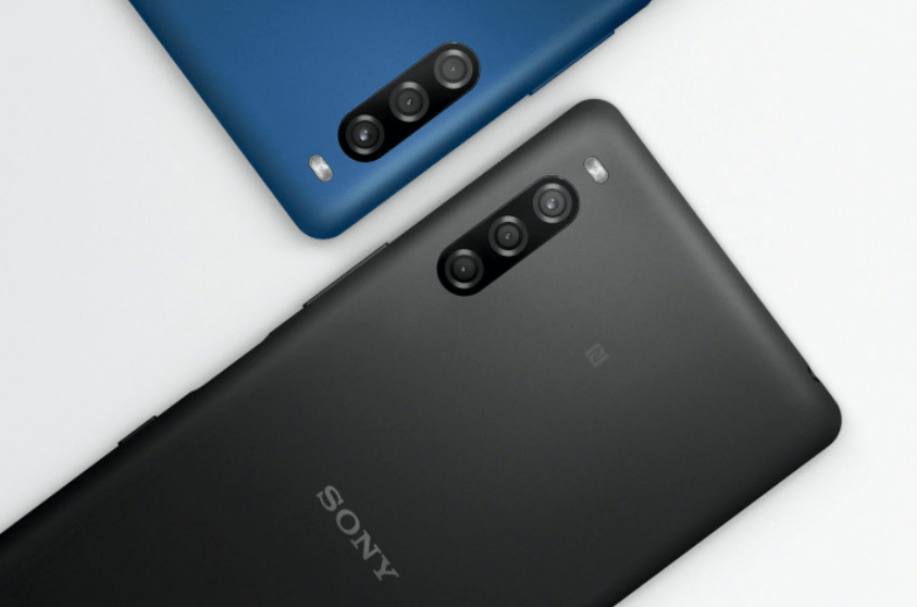 Sony Planning To Launch Its New Xperia Smartphones On 14th Of April, Here Is The Complete Update