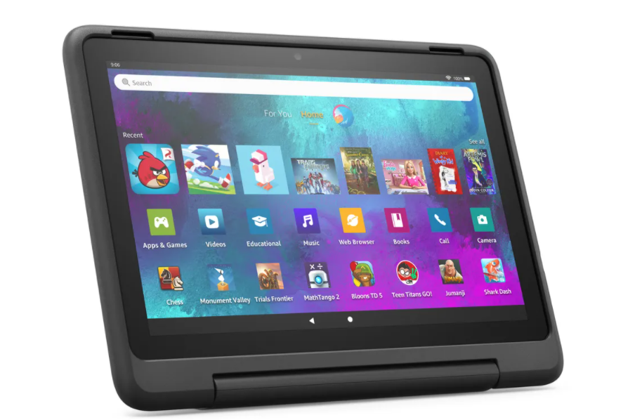 Amazon Fire Hd 10 Tablet - What You Should Know About Specification And Pricing