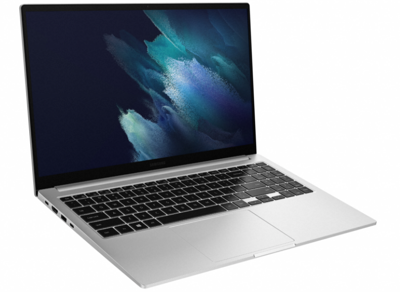 Samsung Galaxy Book Felx2 Alpha -Specification And Features
