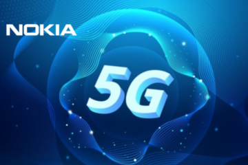 Nokia Planning New Strategy To Grow 5G Network Connections Which Reportedly Takes Good Shape
