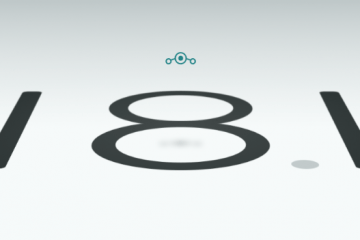 All New Lineage OS Version 18.1 Based On Android 11 Launched Officially, Here Are The More Details