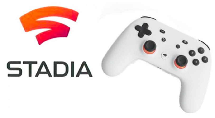 Announcement Of New Improvements Made To Google Assistant & Stadia