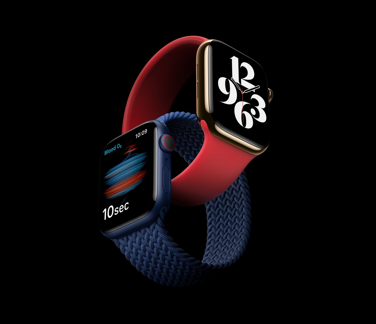New Study By Apple To Test Whether Apple Watch Is Capable To Find COVID-19 Or Not?