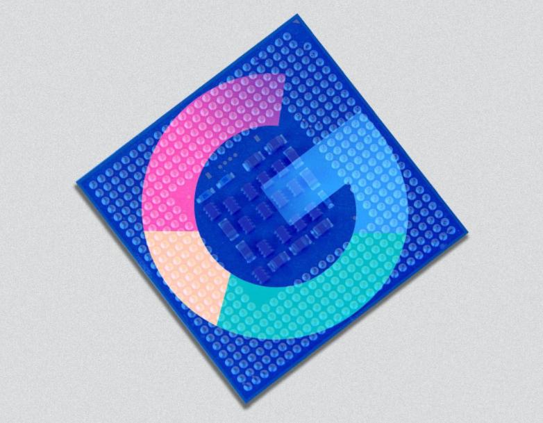 Google's Own SoC – WhiteChapel Chipset's Announcement