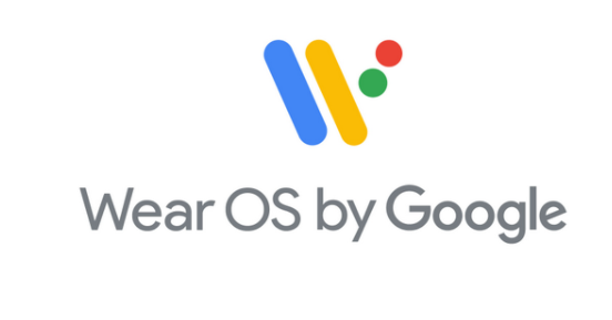Announcement Of New Improvement Done On Wear OS & Introduce New Nest Hardware
