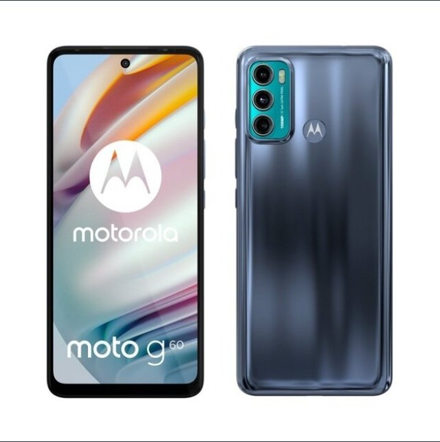 Motorola's Moto G60 – Expected Specification And Features