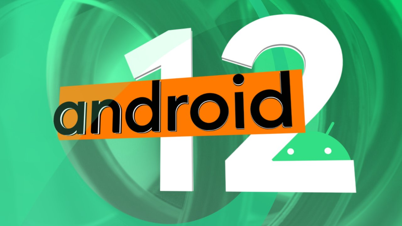 Android 12 DP3 (Developer Preview 3) – What's New Here?