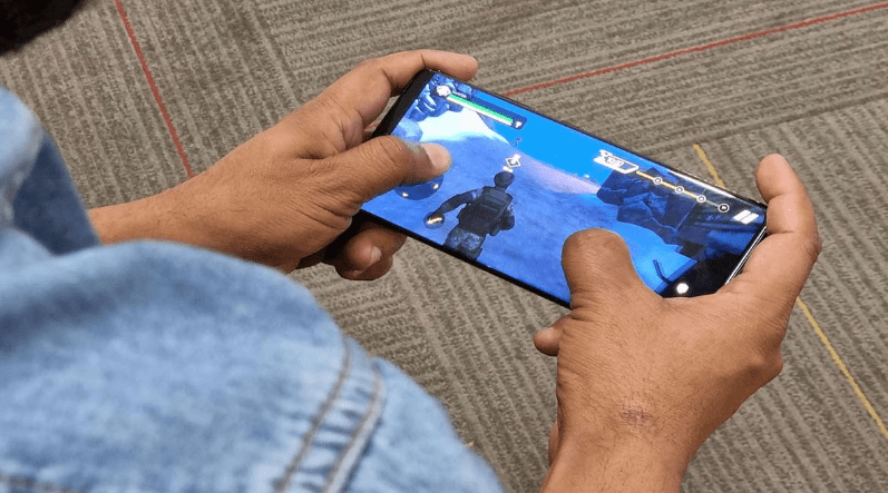 Redmi's New Gaming Phone – Specification, Features, And Pricing