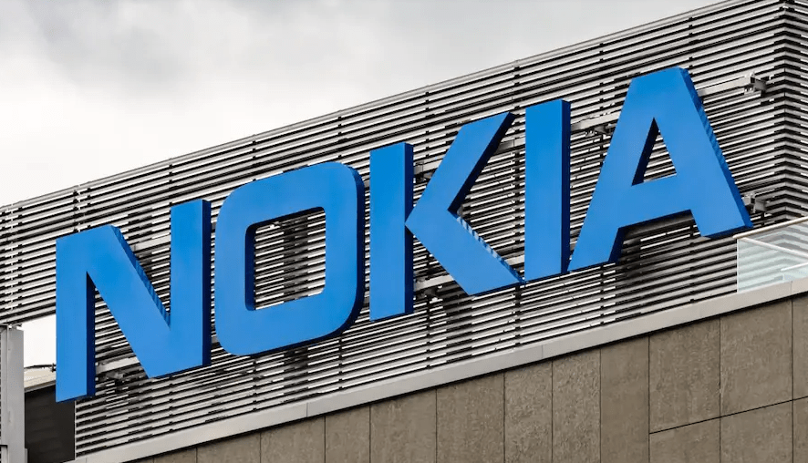 New Nokia Audio - Expected Specification, Colour Variants, Pricing & Availability