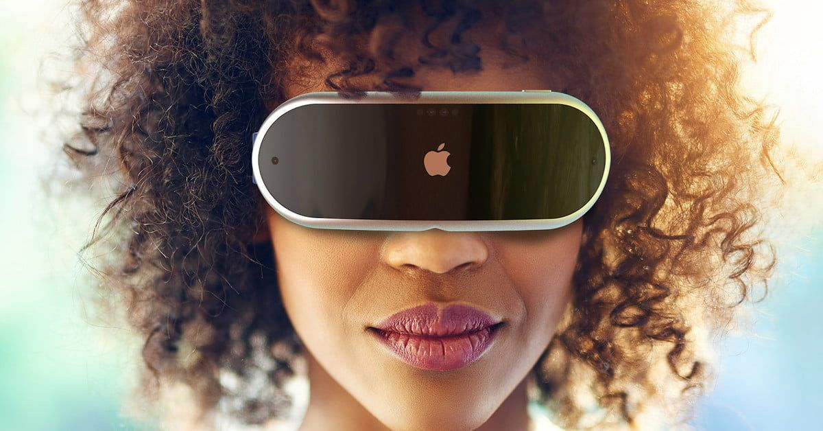 Apple's Upcoming Mixed Reality Headset – Everything You Should Know