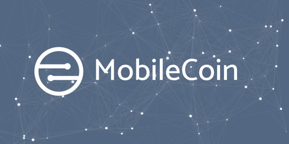 Why MobileCoin Used To Integrate With Signal?