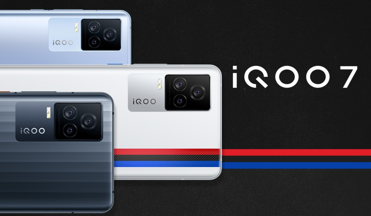 iQOO 7 & iQOO 7 Legend – Expected Specifications And Features