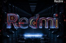 Redmi To Launch New Redmi Gaming Phone With 144Hz Refresh Rate Display & Shoulder Buttons