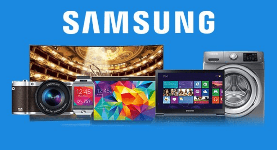 How Samsung Achieved 45% Surge In Sales Of Samsung Smartphone And Appliances During This Pandemic?