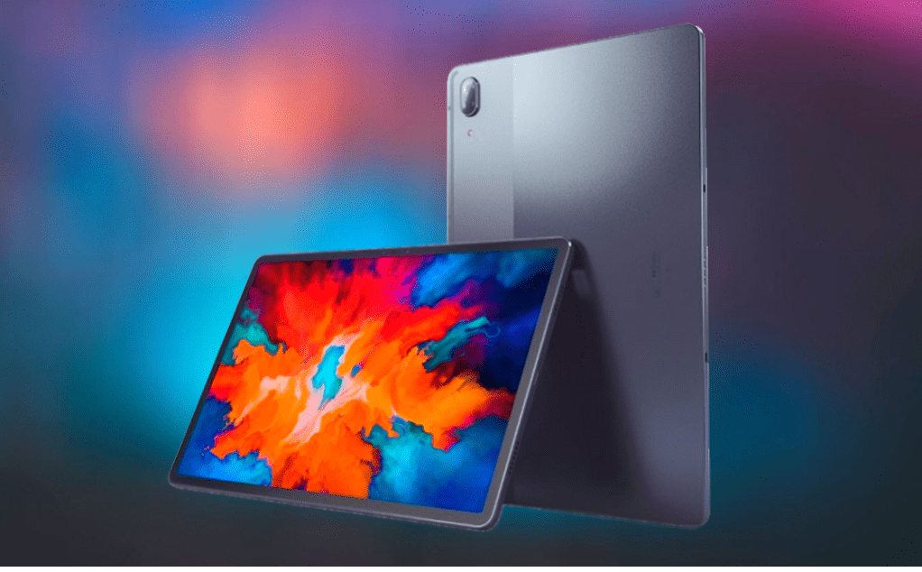Lenovo Pad Pro – Expected Specification