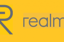 Realme Has Officially Confirms & Teased Its New 43 Inches Smart 4K TV, Here Is What You Should Know