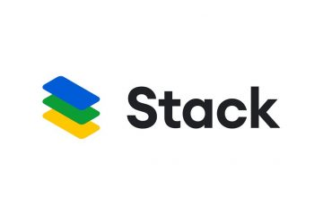 Google Introduces, Google Stack App That Allows To Scan And Organizes Documents – A Great Alternative For CamScanner