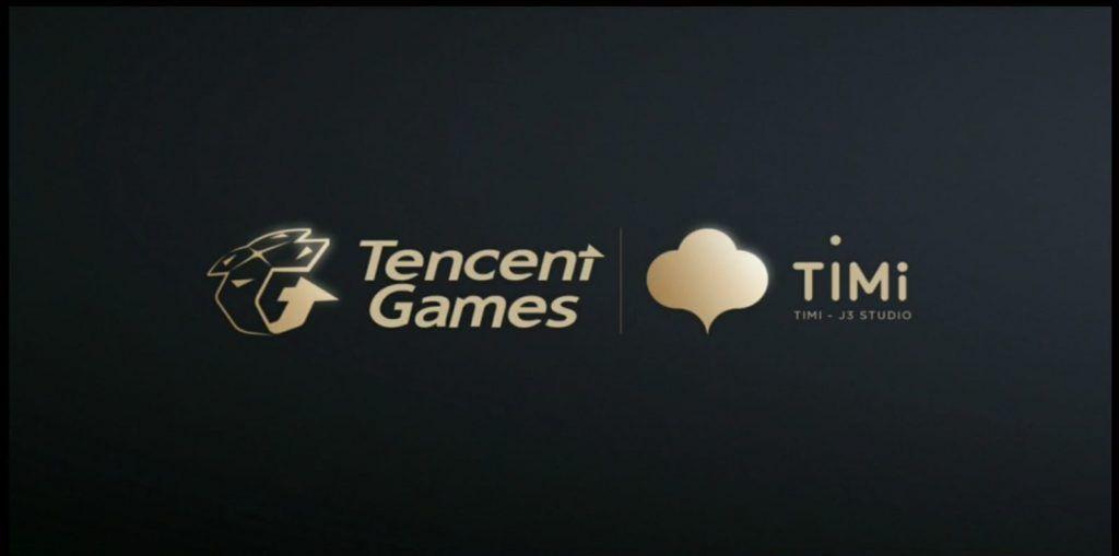 Tencent
