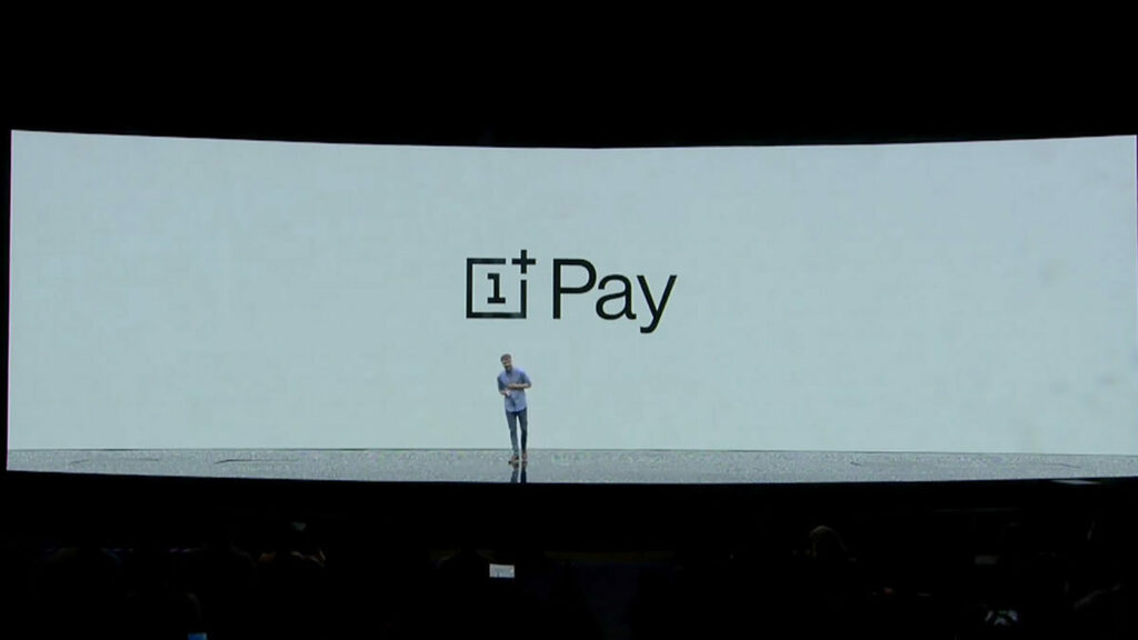 Digital Payment Service by OnePlus – The OnePlus Pay To Launch Soon In India?