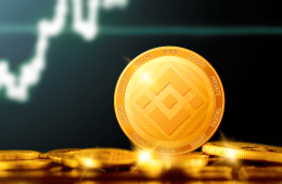 $390 million in BNB tokens destroyed