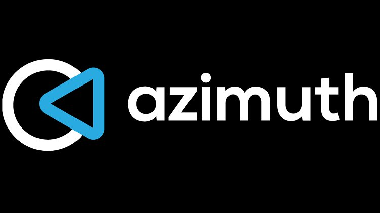 Azimuth Security