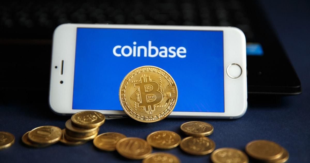 Coinbase plans to enter India