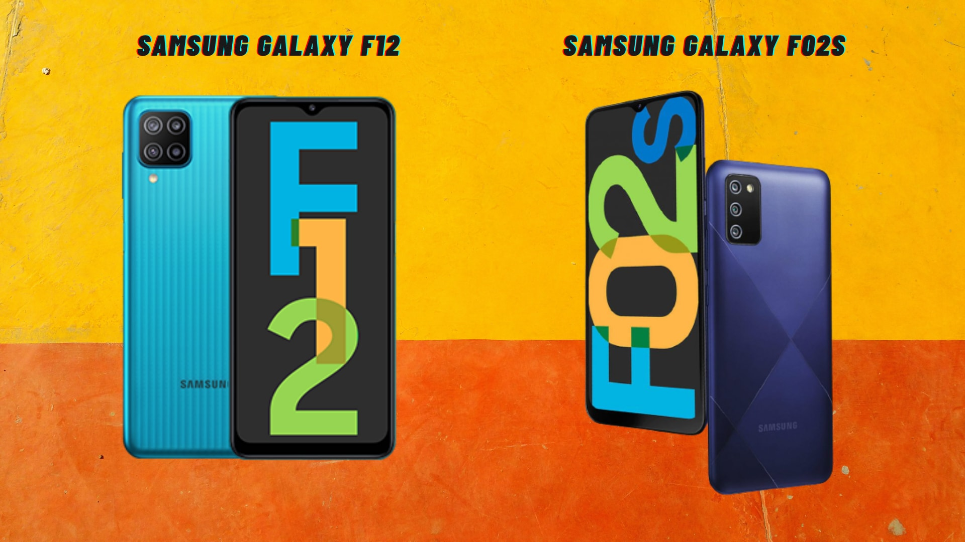 Samsung Galaxy F12 - Availability and Price