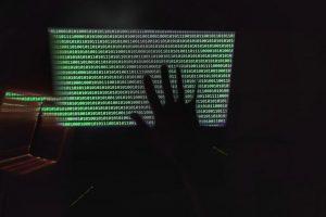 AI bank fraud detection