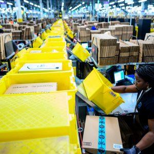 amazon factory alabama