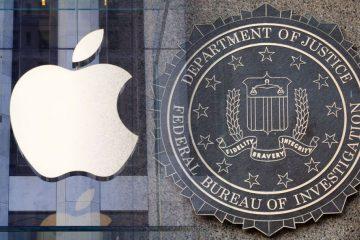 Azimuth Security saves Apple v/s FBI