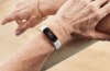 Google Fitbit's Luke Images Leaked Before Launch Showing A New Slim & Premium Design, Do Checkout
