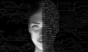 AI and feminization