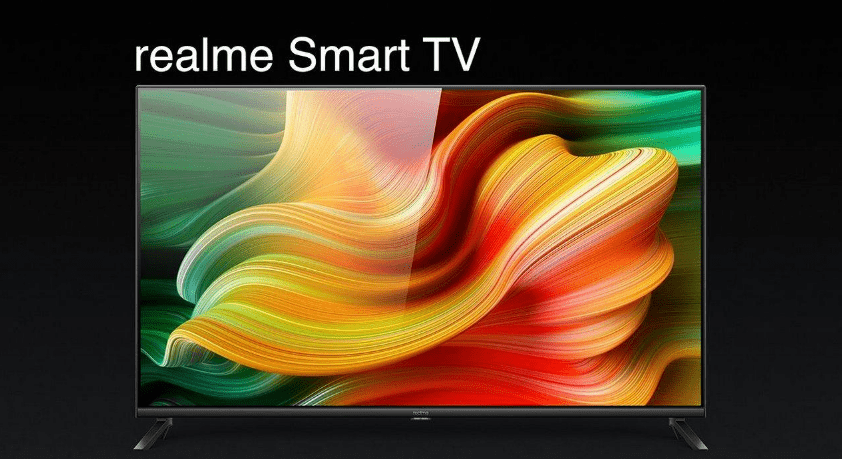 Realme Smart TV 4K - Everything You Should Know