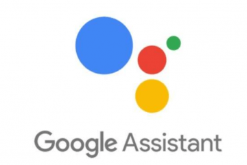 """Google Extends """"Google Assistant Driving Mode"""" Expanded To India & Many Countries"""