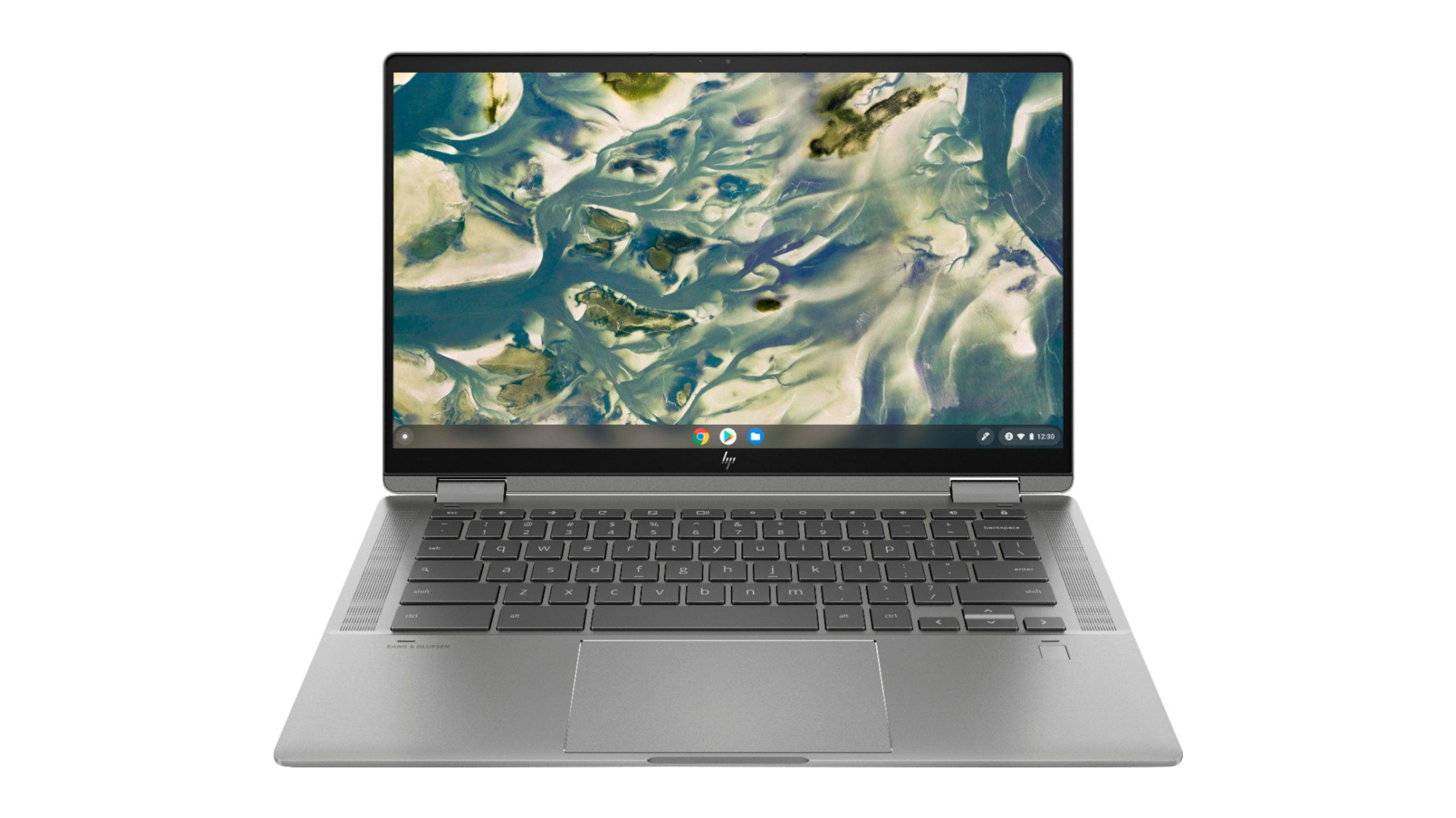 HP Chromebook x360 14c – Expected Specification And Features