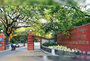 IIT Madras AI-for-social good-fellowship
