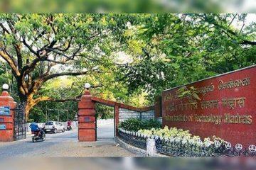 IIT Madras AI-for-social good-fellowship
