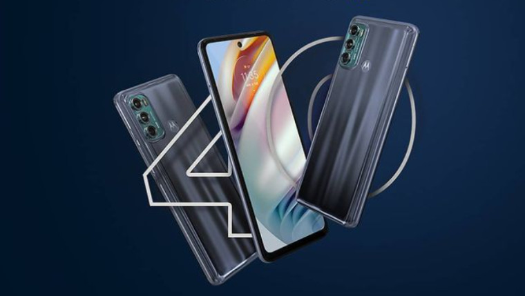 Moto G40 Fusion: Expected Specifications And Features