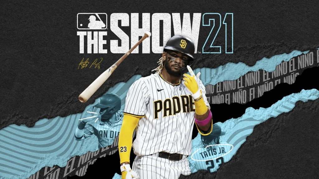 PlayStation The Show