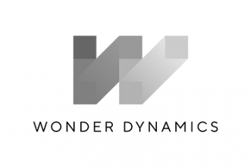 Wonder Dynamics