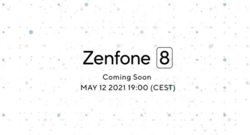 Upcoming Asus Zenfone 8 Series Will Come With An Official IP68 Resistant Rating