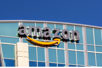 Amazon Reports More Profit in 2020 Compared To Its Past Three Years Combined Profits, Checkout To Know