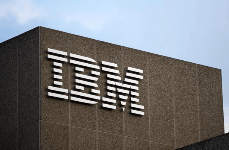 IBM Claims That They Have Created The World's First 2NM Chipset