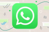WhatsApp Is Further Relaxing The Deadline For Accepting Its New Privacy Policy