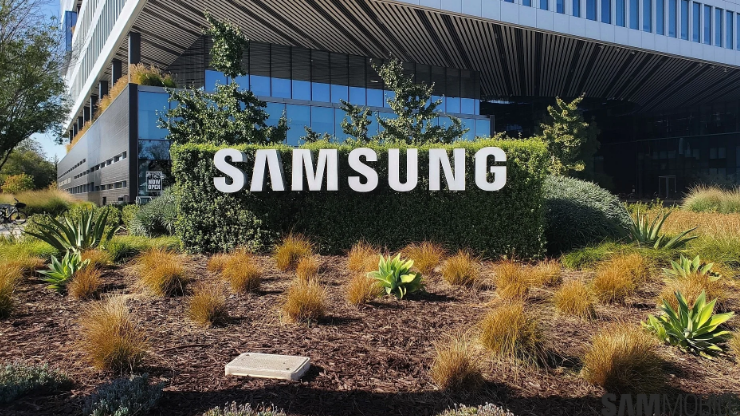 Samsung To Start Construction Of Its New Chip Plant In United States In Q3 2021, Says Report