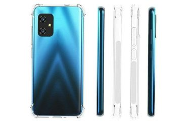 Specification For The Upcoming Asus ZenFone 8 Mini Leaked Before Its Launch
